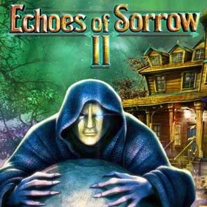 Echoes of Sorrow 2 Digital Download Price Comparison