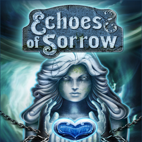 Echoes of Sorrow Digital Download Price Comparison