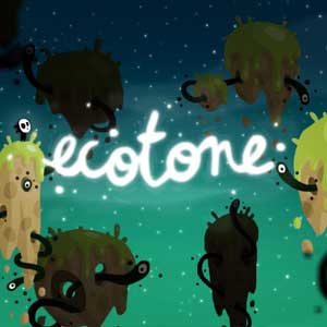 ecotone Digital Download Price Comparison