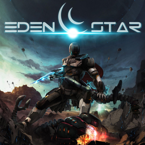 Eden Star: Destroy - Build - Protect Digital Download Price Comparison