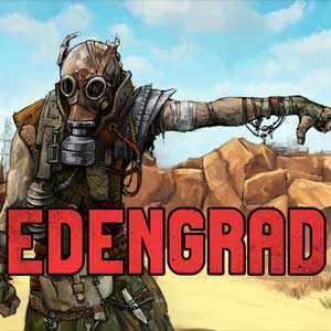 Edengrad Digital Download Price Comparison