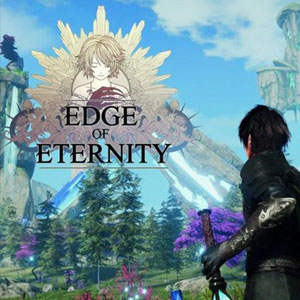 Edge Of Eternity Ps4 Digital & Box Price Comparison