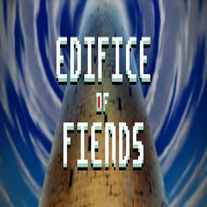Edifice of Fiends
