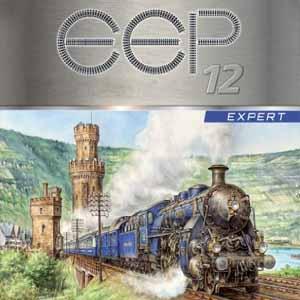 EEP 12 Expert Digital Download Price Comparison