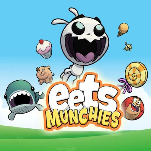 Eets Munchies Digital Download Price Comparison