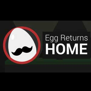 Egg Returns Home Digital Download Price Comparison