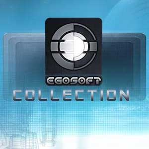 Egosoft Collection Digital Download Price Comparison