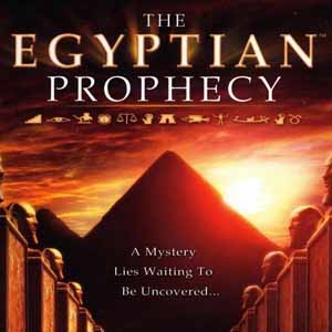 Egypt 3 The Egyptian Prophecy Digital Download Price Comparison
