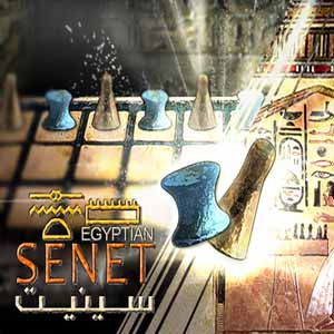 Egyptian Senet Digital Download Price Comparison