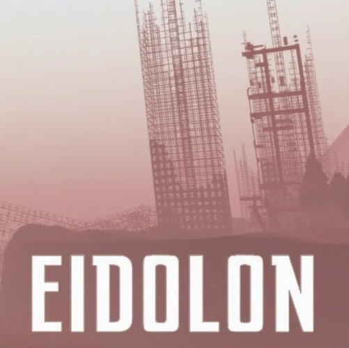 Eidolon Digital Download Price Comparison