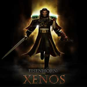Eisenhorn Xenos Digital Download Price Comparison