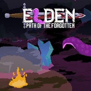 Elden Path of the Forgotten