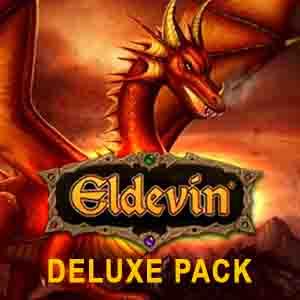 Eldevin Deluxe Pack Digital Download Price Comparison