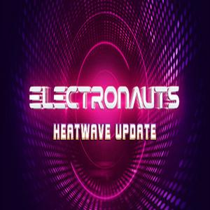 Electronauts VR Music Digital Download Price Comparison