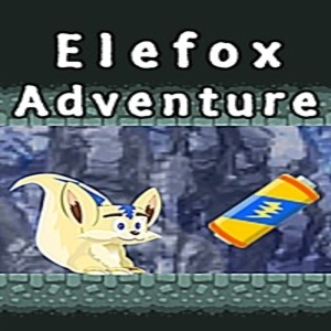 Elefox Adventure Xbox Series Price Comparison