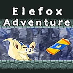 Elefox Adventure Digital Download Price Comparison