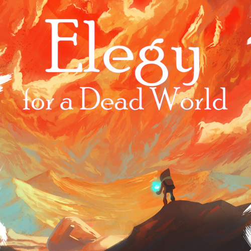 Elegy for a Dead World Digital Download Price Comparison