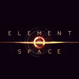 Element Space Digital Download Price Comparison