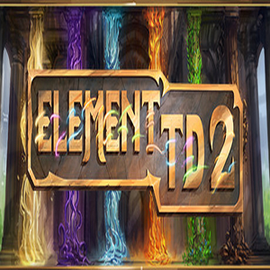 Element TD 2 Digital Download Price Comparison
