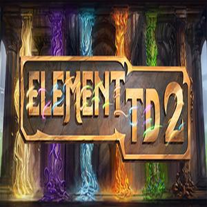 Element TD 2 Multiplayer Tower Defense Digital Download Price Comparison