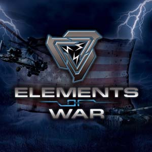 Elements of War Digital Download Price Comparison