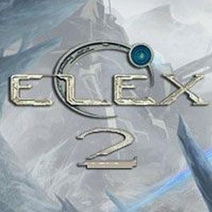 Elex 2