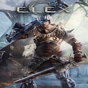 Elex Xbox Series Price Comparison
