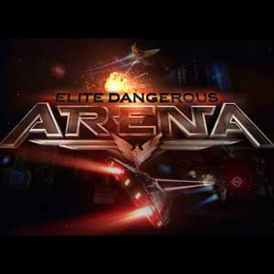 Elite Dangerous Arena Digital Download Price Comparison