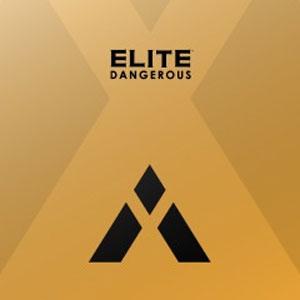 Elite Dangerous ARX Ps4 Digital & Box Price Comparison