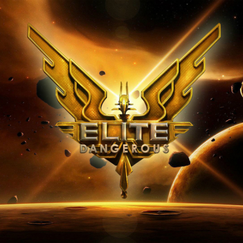 elite dangerous download