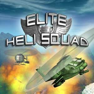 Elite Helisquad Digital Download Price Comparison