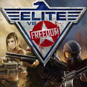 Elite vs Freedom Digital Download Price Comparison