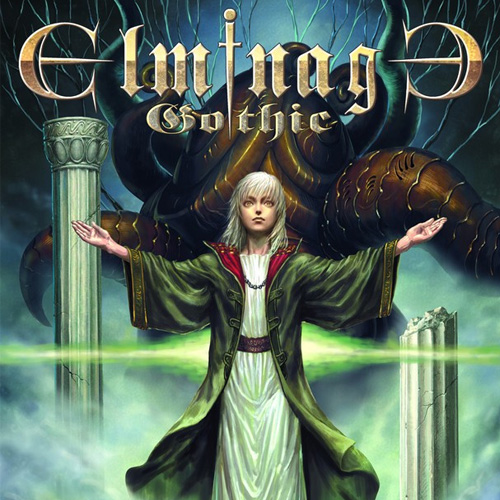 Elminage Gothic Digital Download Price Comparison