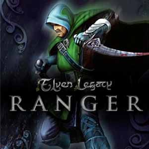 Elven Legacy Ranger Digital Download Price Comparison
