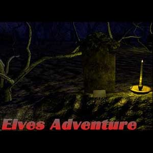 Elves Adventure Digital Download Price Comparison