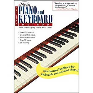 eMedia Piano and Keyboard Method Digital Download Price Comparison