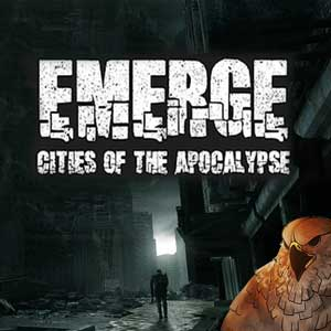 Emerge Cities of the Apocalypse Digital Download Price Comparison