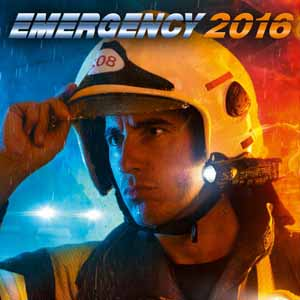 Emergency 2016 Digital Download Price Comparison