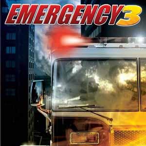 Emergency 3 Digital Download Price Comparison