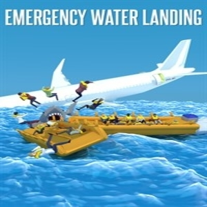 Emergency Water Landing Xbox Series Price Comparison