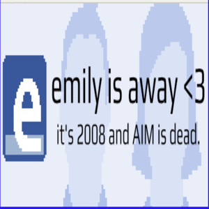 Emily is Away 3
