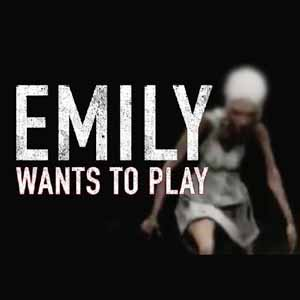 Emily Wants To Play Digital Download Price Comparison