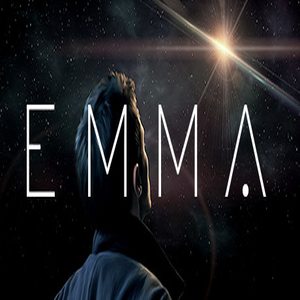 EMMA The Story Digital Download Price Comparison
