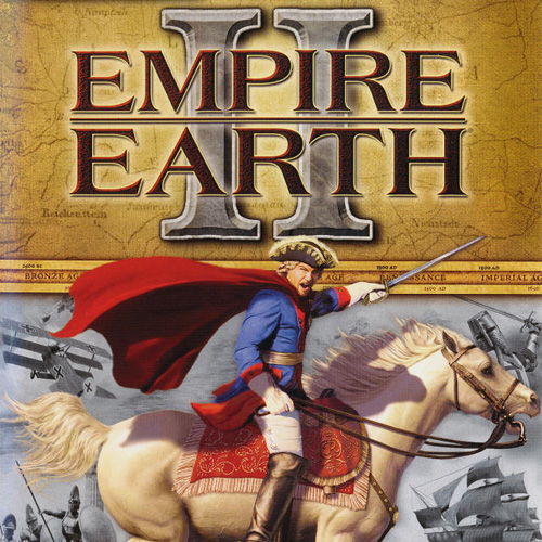 Empire Earth 2 Digital Download Price Comparison