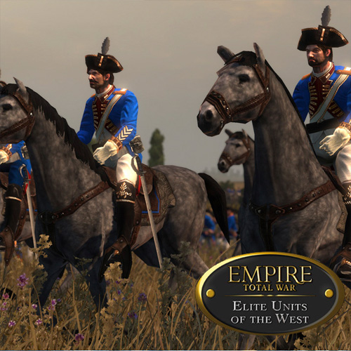 Empire Total War Elite Units of the East Digital Download Price Comparison
