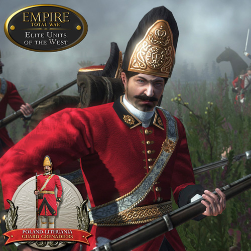 Empire Total War Elite Units of the West Digital Download Price Comparison