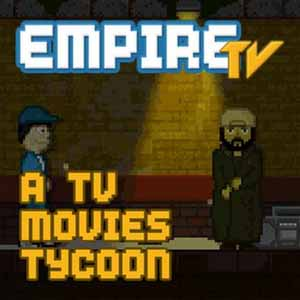 Empire TV Tycoon Digital Download Price Comparison