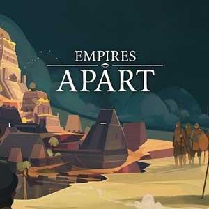 Empires Apart Digital Download Price Comparison