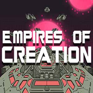 Empires Of Creation Digital Download Price Comparison