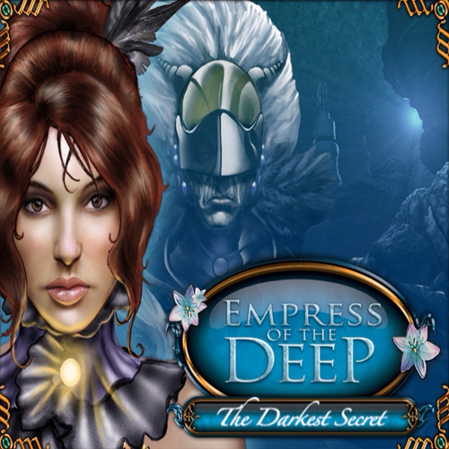 Empress Of The Deep Digital Download Price Comparison